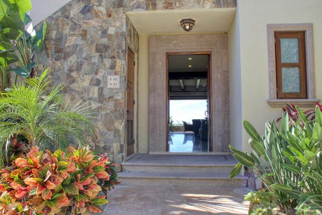 Av. San Javier A1, San Jose del Cabo, BS  (MLS #20-2156) :: Own In Cabo Real Estate