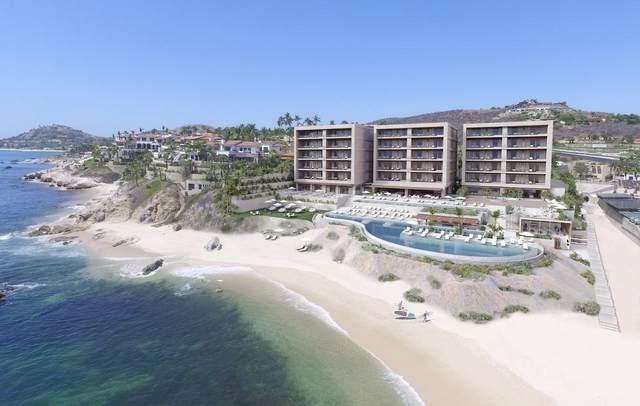 Corredor Turistico C-301, San Jose Corridor, BS  (MLS #20-2157) :: Own In Cabo Real Estate