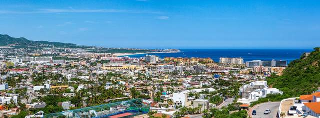 Pedregal Csl #101, Cabo San Lucas, BS  (MLS #20-2159) :: Own In Cabo Real Estate