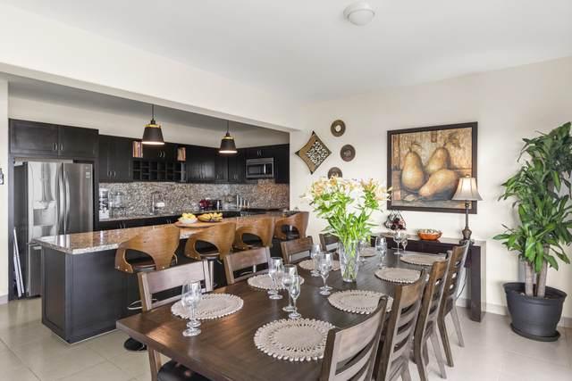 Cabo Del Mar No. 366, Cabo Corridor, BS  (MLS #20-2168) :: Own In Cabo Real Estate