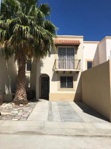 7 Calle Del Chipir, Cabo San Lucas, BS  (MLS #20-2180) :: Own In Cabo Real Estate