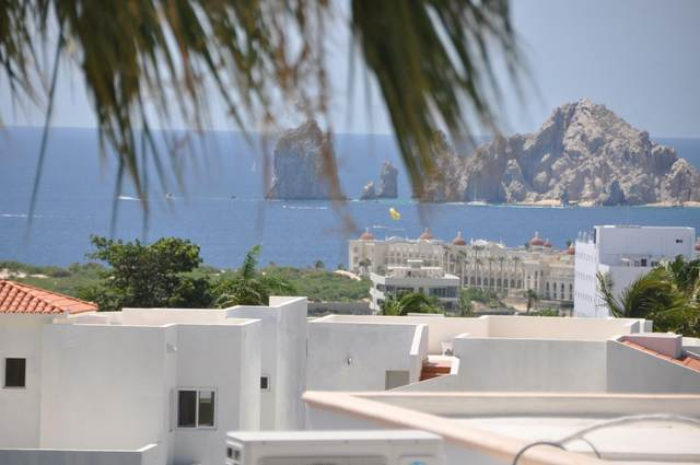 Unit 30, Cabo Corridor, BS  (MLS #20-2197) :: Coldwell Banker Riveras