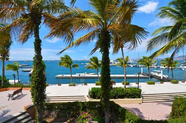 Topete #270, La Paz, BS  (MLS #20-2226) :: Own In Cabo Real Estate