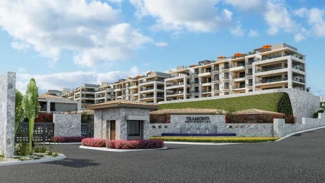 Via La Paloma C-205, Cabo Corridor, BS  (MLS #20-2256) :: Own In Cabo Real Estate