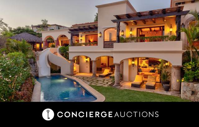 16, Cabo Corridor, BS  (MLS #20-2300) :: Coldwell Banker Riveras