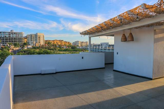 Valentin Gomez Farias #1, Cabo San Lucas, BS  (MLS #20-2313) :: Coldwell Banker Riveras
