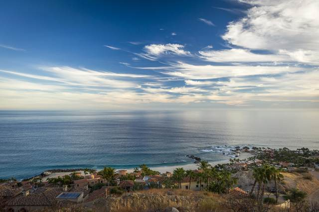 Villas Del Mar, San Jose Corridor, BS  (MLS #20-2320) :: Own In Cabo Real Estate