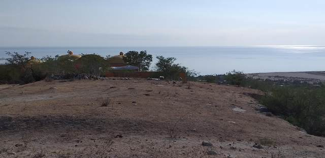 Hill Top, East Cape, BS  (MLS #20-2325) :: Own In Cabo Real Estate