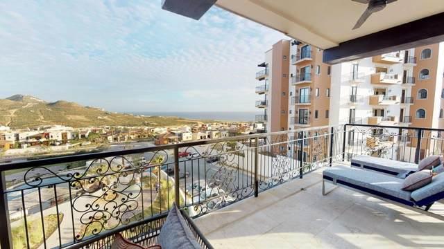 Via Del Cobra #5301, Pacific, BS  (MLS #20-2328) :: Own In Cabo Real Estate
