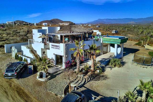 S/N, Pacific, BS  (MLS #20-2390) :: Coldwell Banker Riveras