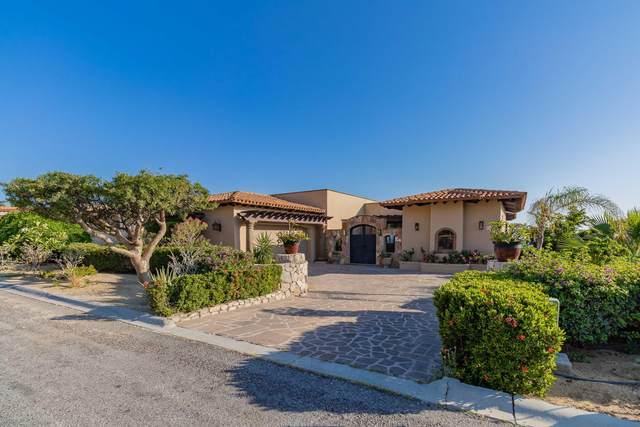 C11 Appalusa Camino, Cabo Corridor, BS  (MLS #20-2440) :: Ronival