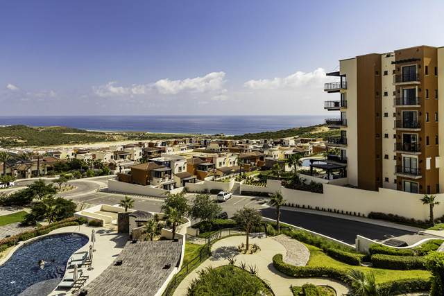 Copala At Quivira #5404, Pacific, BS  (MLS #20-2460) :: Own In Cabo Real Estate