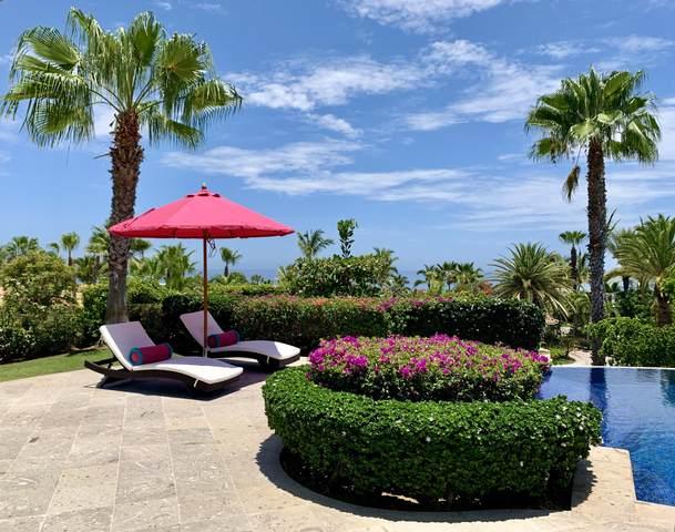 74 Caleta Loma, San Jose Corridor, BS  (MLS #20-2495) :: Own In Cabo Real Estate