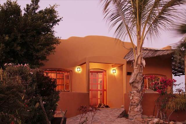 S/N, Pacific, BS  (MLS #20-2551) :: Coldwell Banker Riveras