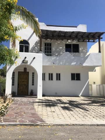 102 Paseo De Cabo Bello, Cabo Corridor, BS  (MLS #20-2596) :: Coldwell Banker Riveras