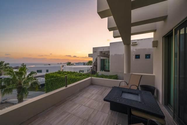 Casa Mexicana, Cabo Corridor, BS  (MLS #20-2597) :: Ronival