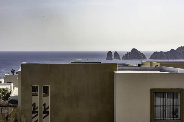 Punta Areana, Cabo Corridor, BS  (MLS #20-2603) :: Coldwell Banker Riveras