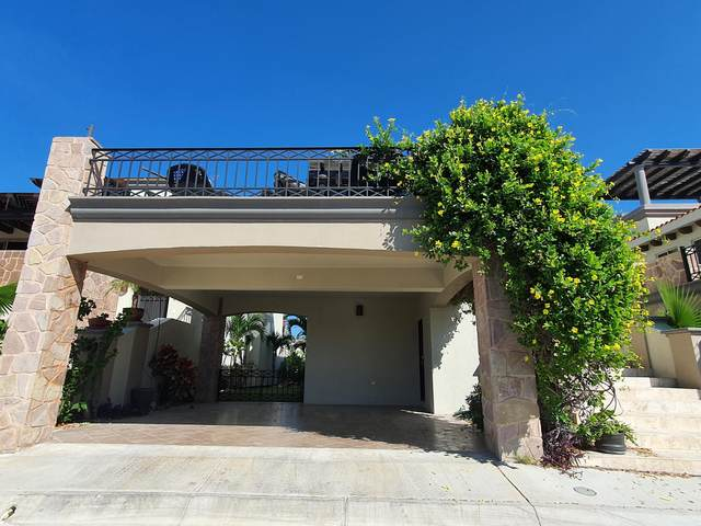 55 Phase 1, Cabo Corridor, BS  (MLS #20-2604) :: Coldwell Banker Riveras