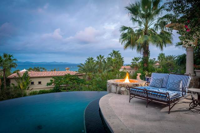 Villas Del Mar, San Jose Corridor, BS  (MLS #20-2607) :: Coldwell Banker Riveras