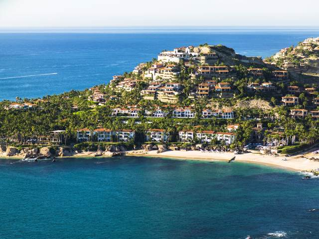 Sunset Boulevard #1011, San Jose Corridor, BS  (MLS #20-261) :: Own In Cabo Real Estate