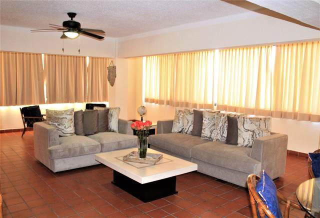 S/N Acuario A #314, Cabo San Lucas, BS  (MLS #20-2610) :: Coldwell Banker Riveras