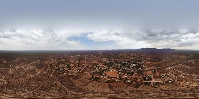 San Pedro, La Paz, BS  (MLS #20-2668) :: Ronival
