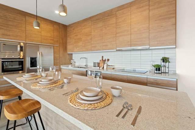 Via De Lerry 1 B, Cabo San Lucas, BS  (MLS #20-2738) :: Own In Cabo Real Estate