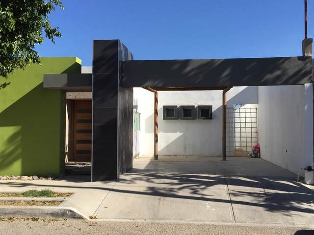 Calle Ildefonso Grn, La Paz, BS  (MLS #20-2743) :: Ronival