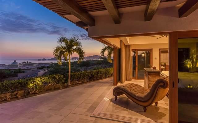 118 Casa El Deseo, Cabo Corridor, BS  (MLS #20-280) :: Los Cabos Agent