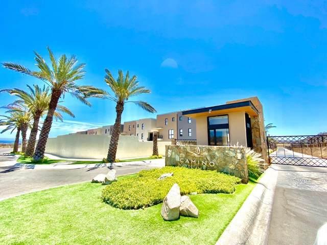 Camino Del Mar, Cabo Corridor, BS  (MLS #20-2804) :: Ronival