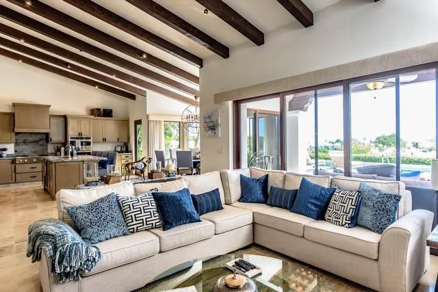6 Fairways, San Jose Corridor, BS  (MLS #20-2862) :: Own In Cabo Real Estate