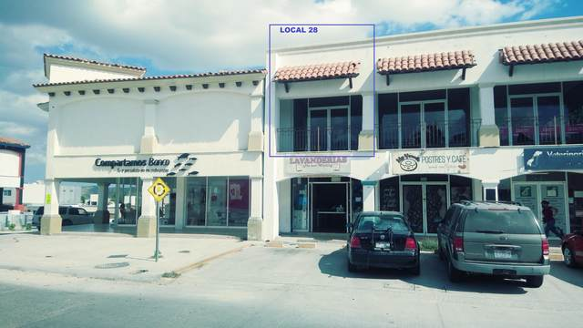 Boulevard Monte Real, San Jose del Cabo, BS  (MLS #20-2875) :: Coldwell Banker Riveras