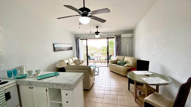 Priced To Sell #8, San Jose del Cabo, BS  (MLS #20-2898) :: Ronival