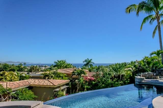 71 Las Entradas Blvd, San Jose Corridor, BS  (MLS #20-2922) :: Own In Cabo Real Estate