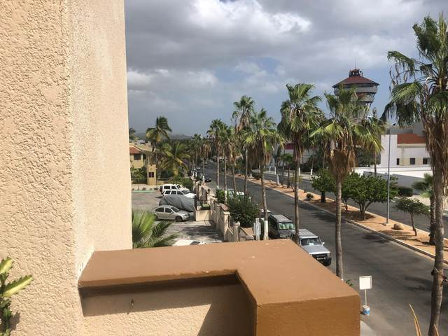 928 Paseo Malecon #217, San Jose del Cabo, BS  (MLS #20-2946) :: Own In Cabo Real Estate