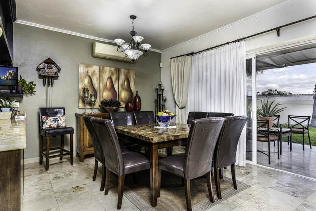 Vista Colorada, San Jose Corridor, BS  (MLS #20-3009) :: Ronival