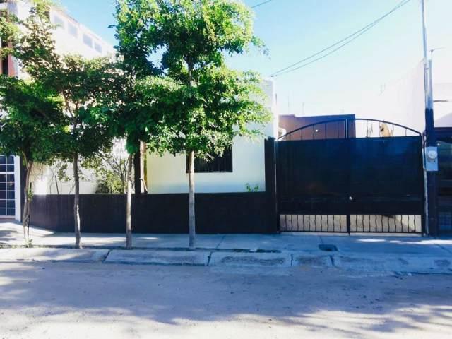 2721 Topacio, La Paz, BS  (MLS #20-301) :: Los Cabos Agent
