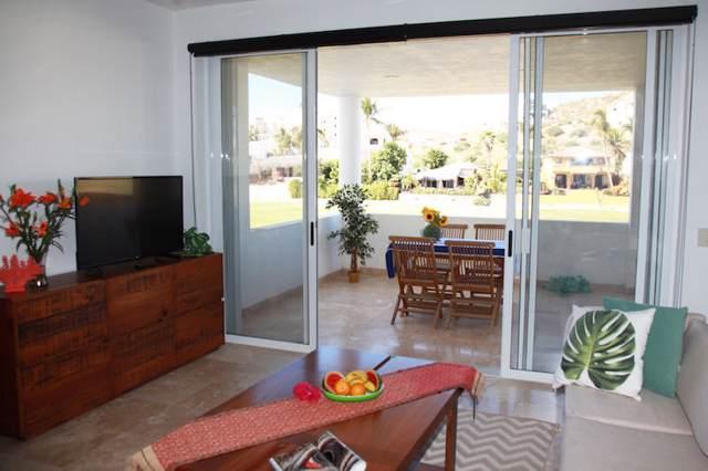 Villa 2 Retorno Palmilla #202, San Jose del Cabo, BS  (MLS #20-303) :: Los Cabos Agent