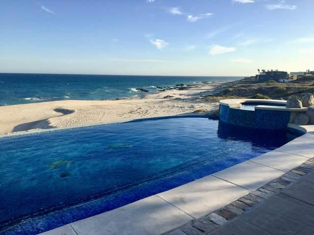68 Via A La Playa Villa Costa De Oro, East Cape, BS  (MLS #20-3040) :: Coldwell Banker Riveras