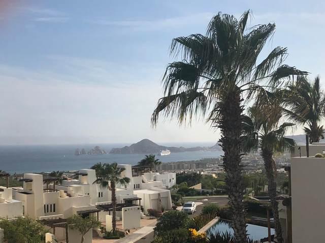 5 Calle Sol 5 5, Cabo Corridor, BS  (MLS #20-3046) :: Ronival