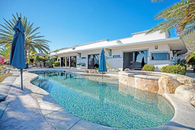Casa Diamante, East Cape, BS  (MLS #20-3060) :: Own In Cabo Real Estate