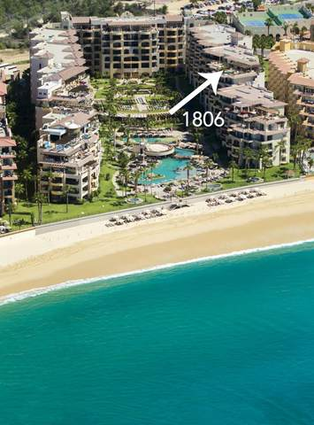 Km 0.5 Camino Viejo A San Jose #1806, Cabo San Lucas, BS  (MLS #20-3139) :: Own In Cabo Real Estate