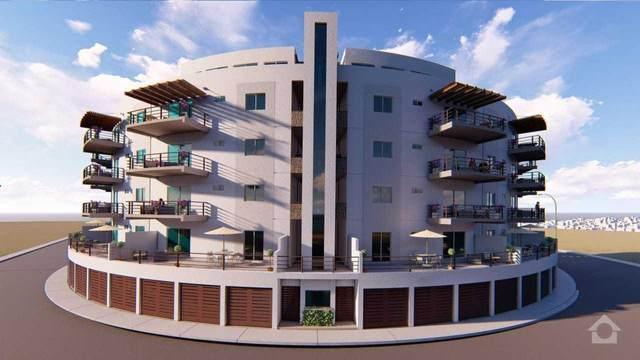 25 Colina Del Sol #106, La Paz, BS  (MLS #20-3202) :: Own In Cabo Real Estate