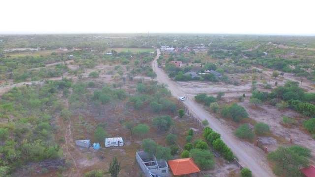 Terreno 002 San Pedro, La Paz, BS  (MLS #20-3215) :: Own In Cabo Real Estate