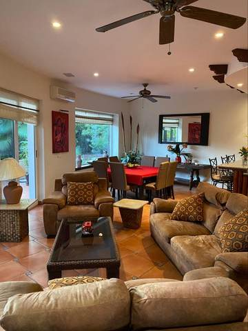 6 Padre Miguel Del Barco, Cabo Corridor, BS  (MLS #20-3220) :: Own In Cabo Real Estate