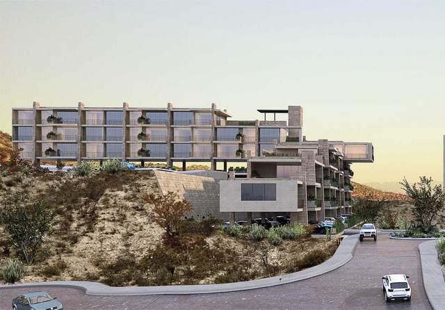 Via Ladera #103, San Jose Corridor, BS  (MLS #20-3272) :: Own In Cabo Real Estate