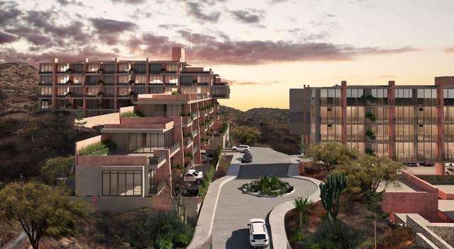Via Ladera #502, San Jose Corridor, BS  (MLS #20-3277) :: Own In Cabo Real Estate
