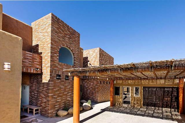 Calle S/N, Pacific, BS  (MLS #20-3282) :: Own In Cabo Real Estate