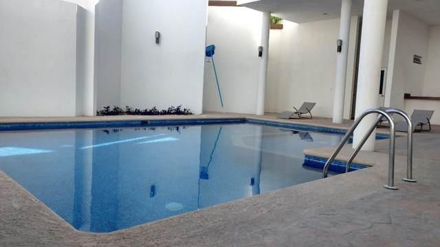 183 Calle Acceso Quintas Del Mar,, La Paz, BS  (MLS #20-3355) :: Own In Cabo Real Estate