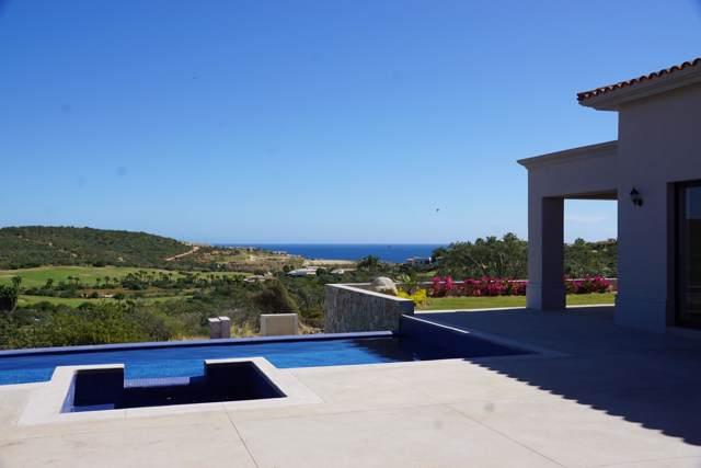 69 El Altillo, San Jose del Cabo, BS  (MLS #20-341) :: Own In Cabo Real Estate